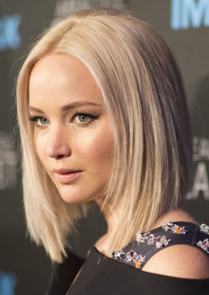 image Jennifer lawrence best of
