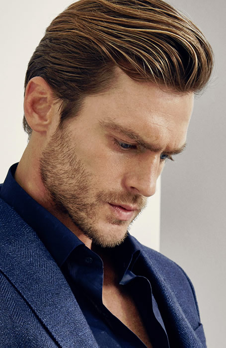 Hairstyles For Men: What You Need To Know