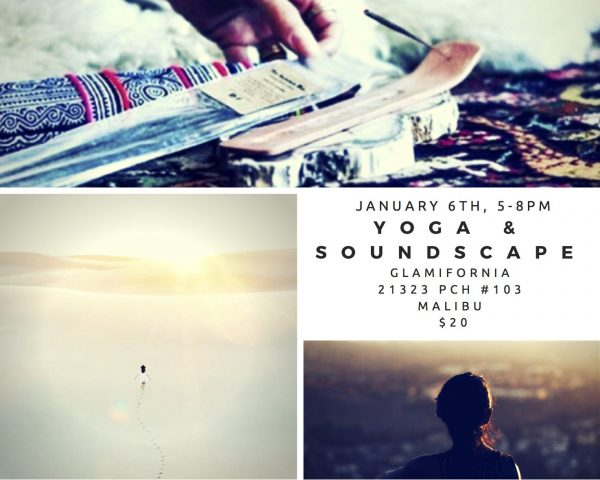 yoga-soundscape1