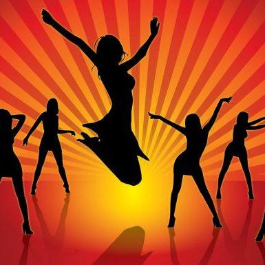 dancing-women-1431085-1278x821