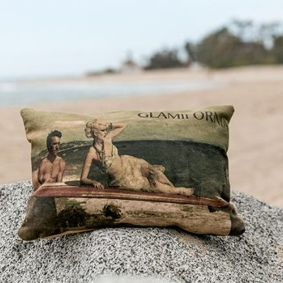 glam-pillow