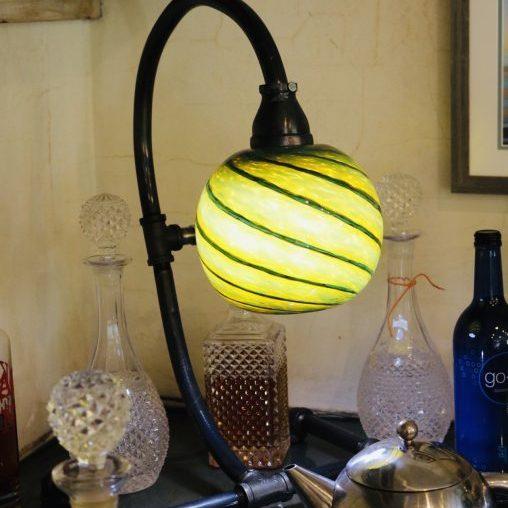 lamp_1