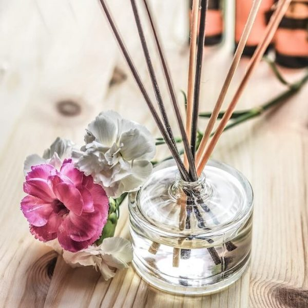 perfume-class